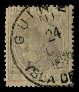 111_guines_5_ne_v29