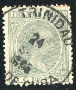 261_Trinidad_3_ne