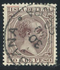 1890_10cs_Abreu340_Habana_001