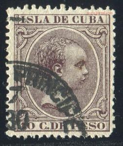 1890_10cs_Abreu340A_PuertoPrincipe_001