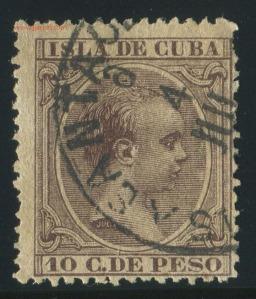 1890_10cs_Abreu340A_SantaClara_001_6Espejo_v23