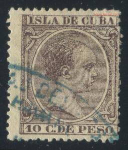 1890_10cs_Abreu359_Habana_001