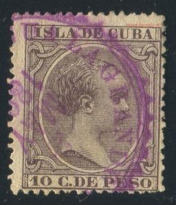 1890_10cs_NoAbreu_SaguaLaGrande_001