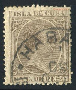 1890_1cs_Abreu340_Habana_001