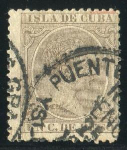 1890_1cs_Abreu340A_PuentesGrandes_001