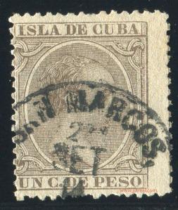 1890_1cs_Abreu340A_SanMarcos_001