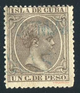 1890_1cs_Muestras_001