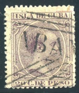 1890_20cs_Abreu076_Habana_001
