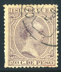 1890_20cs_Abreu271_Habana_001