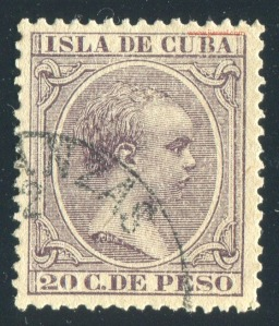 1890_20cs_Abreu340A_Matanzas_001