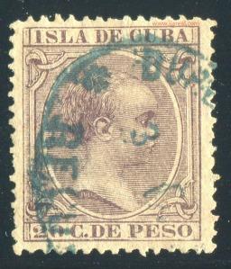 1890_20cs_Abreu359_Habana_001