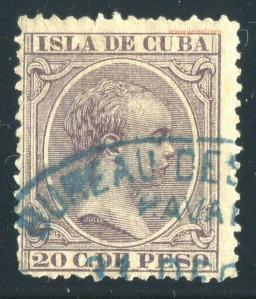 1890_20cs_Abreu359_Habana_002