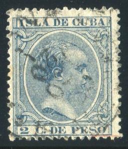 1890_2cs_Abreu340_Habana_001
