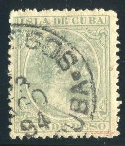 1890_2ymediocs_Abreu340_Cienfuegos_001