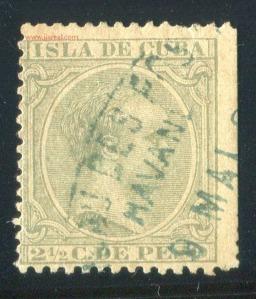 1890_2ymediocs_Abreu359_Habana_002
