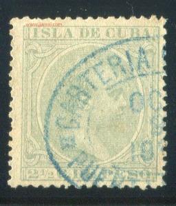 1890_2ymediocs_NoAbreu_PuertoPrincipe_CarteriaGratuita_001