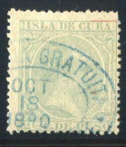 1890_2ymediocs_NoAbreu_PuertoPrincipe_CarteriaGratuita_002