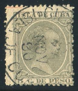 1890_5cs_Abreu340_Cienfuegos_003