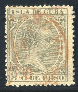 1890_5cs_Abreu340A_AlfonsoXII_001