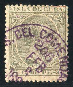 1890_5cs_Abreu340A_SabanillaDelComendador_001