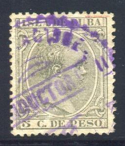 1890_5cs_Abreu361_Habana_ferrocarril_01