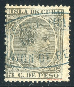 1890_5cs_NoAbreu_Certificado_UnionDeReyes_001