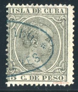 1890_5cs_NoAbreu_Certificado_UnionDeReyes_002