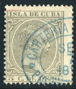 1890_5cs_NoAbreu_PuertoPrincipe_CarteriaGratuita_002
