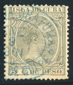 1890_5cs_NoAbreu_PuertoPrincipe_CarteriaGratuita_003