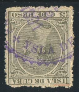 1890_5cs_NoAbreu_SaguaLaGrande_002