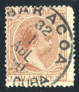 1890_X_1mil_Abreu340A_Baracoa_001