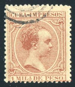 1890_X_1mil_SinIdentificar_002