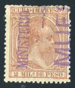 1890_X_2mils_Muestras_001