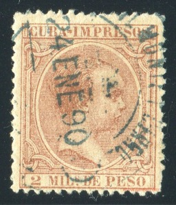 1890_X_2mils_NoAbreu_DelMonteYCerro_Habana_001