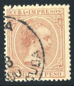 1890_X_3mils_Abreu340A_Habana_001