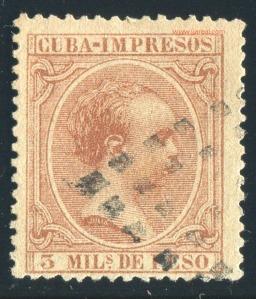 1890_X_3mils_SinIdentificar_001