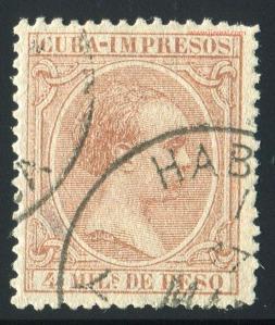 1890_X_4mils_Abreu340A_Habana_posible_bogusl_001