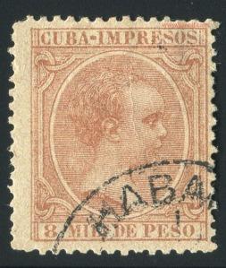 1890_X_8mils_Abreu340A_Habana_001