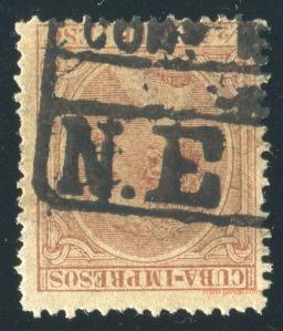1890_X_mediamil_Abreu205_Habana_002