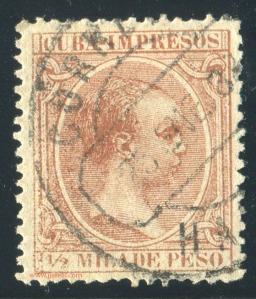 1890_X_mediamil_Abreu271_Habana_001