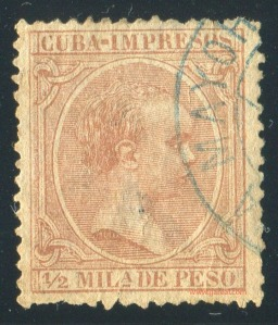 1890_X_mediamil_Abreu289_Habana_001