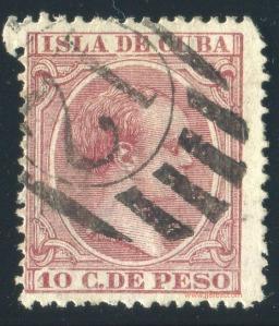 1891_10cs_Abreu224_001