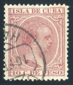 1891_10cs_Abreu271_Habana_001