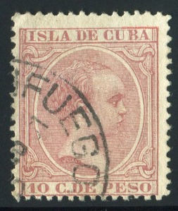 1891_10cs_Abreu340_Cienfuegos_varB_001