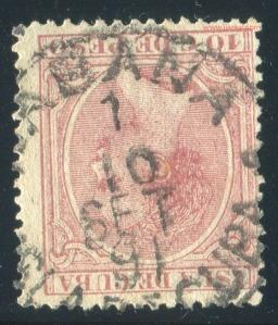 1891_10cs_Abreu340_Habana_004