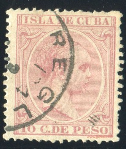 1891_10cs_Abreu340A_Regla_001