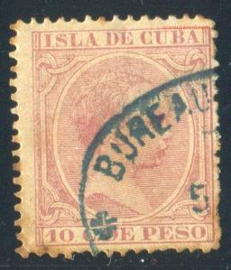 1891_10cs_Abreu359_Habana_001