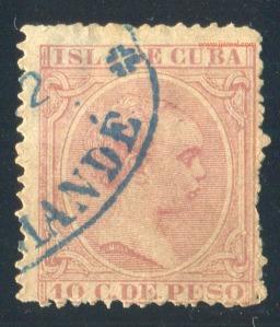 1891_10cs_Abreu359_Habana_002