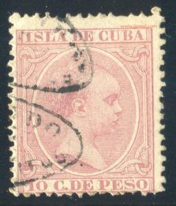 1891_10cs_Abreu383_SanctiSpiritus_001