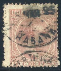 1891_10cs_Abreu385_Habana_001